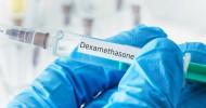 Dexamethason: Möglicher Lebensretter bei COVID-19 (FOTO)