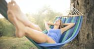 Sommerferien 2020: Sichere Urlaubsplanung trotz Corona (FOTO)