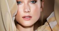 ARABESQUE Trend-Make-up Classy Sassy