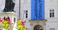 Salzburger Landesausstellung 2020