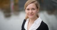 """Was Krebspatienten zum Thema """"Ernährung& Krebs"""" wissen wollen / Neue Rubrik von Janssens """"Mein Krebsratgeber"""" gibt zuverlässige, praxisrelevante Informationen und Tipps (FOTO)"""