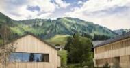 Neues Projekt in Vorarlberg