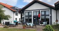Regiohotel Gruppe expandiert trotz Corona-Krise