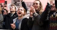 SWR Kinokoproduktion im Wettbewerb der Filmfestspiele Venedig (FOTO)