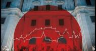 """""""the art of management"""" als Slogan für Salzburgs Kaderschmiede"""