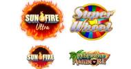 Spieleübergreifende Must-haves für die heiße Jahreszeit – BALLY WULFF glänzt mit einer Auswahl an abwechslungsreichen Zusatzfeatures