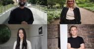 """ZDF-Magazin """"WISO"""": Vier neue Gesichter – ein neues Format / Start des """"WISO""""-Reportageformats für ZDFmediathek und YouTube (FOTO)"""