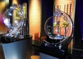Gewinnrekord im Ländle: Über 38 Millionen Euro im Kreis Ludwigsburg beim Eurojackpot gewonnen (FOTO)