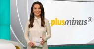 """SWR / Probleme bei Corona-Schutzausrüstung """"Made in Germany"""" – """"Plusminus"""" im Ersten"""