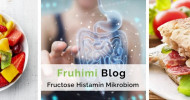 Neuer Autorenblog zur Darmgesundheit: fruhimi.de