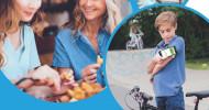 Haben Sie Typ-F-Diabetes? Wie Familie und Freunde Menschen mit Diabetes unterstützen können (FOTO)
