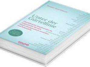 Neues Sachbuch zur Behandlung urogenitaler Beschwerden erschienen
