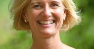 SleepWell-Expertin Agnes Wehr über guten Schlaf im Corona-Sommer-Urlaub Zuhause
