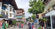 Die Marktgemeinde Mayrhofen im Zillertal hat eine Erholungs- und Gesundheitsverordnung beschlossen – ANHÄNGE
