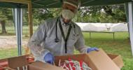 Lichtblick in Corona-Zeiten: BioLAGO-Mitglieder entwickeln Teststrategie für Sommerzeltlager