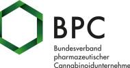 Bundesverband pharmazeutischer Cannabinoidunternehmen gegründet (FOTO)