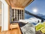 Dezember 2020: Eröffnung des Alpenresort Walsertal