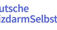"""Neue Services für Reizdarmpatienten – Ernährungsberatung, Arztsuche, Aktionswoche: """"FODMAP, Probiotika, pflanzliche Mittel bei Reizdarm"""" mit vier Ärzten vom 24.11.20 bis 01.12.20 (FOTO)"""