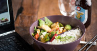 reCIRCLE: Das Schweizer Mehrwegsystem für die Gastronomie verstärkt den Ausbau in Deutschland