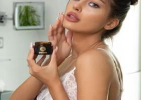 Luxuskosmetik aus Frankreich, USA, Japan, ja, aber aus Deutschland?