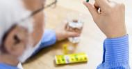 Corona-Neuinfektionen: Botendienste der Apotheken vor Ort können Risikopatienten schützen (FOTO)