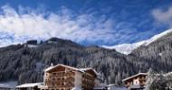 Skiën lang voordat anderen dat doen