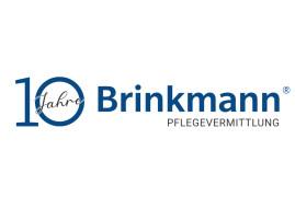 Brinkmann Pflegevermittlung feiert 10-jähriges Jubiläum
