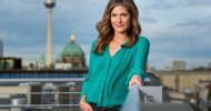 """ZDF-""""aspekte"""" mit Themenschwerpunkt """"Spiel"""" / Auftaktsendung im neuen Reportageformat (FOTO)"""