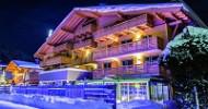 Dem Wintermärchen auf der Spur im Hotel Gutjahr in Abtenau