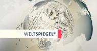 Das Erste / Weltspiegel – Auslandskorrespondenten berichten / am Sonntag, 25. Oktober 2020, um 19:20 Uhr vom BR im Ersten (FOTO)