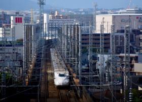 """3sat-Thementag """"Auf Schienen um die Welt"""" / Von Japanüber die Schweiz bis nach Afrika (FOTO)"""