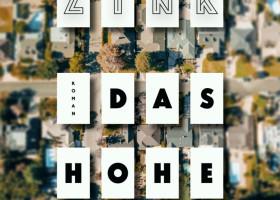 """Platz 1 der SWR Bestenliste: """"Das Hohe Lied"""" (FOTO)"""