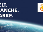 ITB Berlin 2021 findet rein digital statt: Weltweit führende Reisemesse bietet der Branche zentrale Online-Plattform für Vernetzung, Business und Content vom 9. bis 12. März (FOTO)