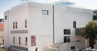 Neuer Provenienzforscher für das Leopold Museum ab Jänner 2021