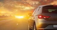 Corona-Winter: Auto-Abo als Möglichkeit zur Kontaktvermeidung / ADAC Autovermietung und Sixt mit neuem Miet-Modell / ADAC Mitglieder fahren mit mehr Freikilometern und weniger Selbstbeteiligung (FOTO)