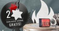 Feuerwear macht die Adventszeit besonders