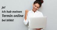"""""""blikk – Die Radiologie"""" bietet Patienten neuen Service"""