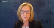 """Dr. Marion Gruber (FDA): """"Würde jedem zur Impfung raten"""" / SWR Exklusiv-Interview mit Direktorin der Impfstoffabteilung bei der amerikanischen Arzneimittelaufsicht (FOTO)"""