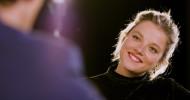 "Hinter den Kino-Kulissen: ""Masterclass Film"" bei ZDFkultur (FOTO)"