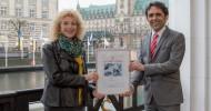 NDR-Bericht zur Herzschwäche erhält BNK-Medienpreis 2020 (FOTO)