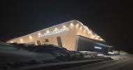 Die neue GaisKogelBahn als Winterhighlight 2020/21 im Skigebiet Kühtai