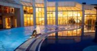 Posthotel Achenkirch: Als bestes Wellnesshotel ausgezeichnet