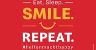 """Ganz einfach Gutes tun: Auch per Klick die McDonald""""s Kinderhilfe / Stiftung unterstützen (FOTO)"""