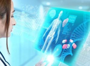 BioLAGO initiiert den Aufbau eines telemedizinischen Versorgungszentrums im Landkreis Konstanz