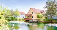 Neues BEECH Resort Fleesensee verspricht legeres Urlaubserlebnis für Familien (FOTO)