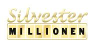 Sieben neue Südwest-Millionäre auf einen Schlag: Gewinnzahlen der Lotterie Silvester-Millionen stehen fest (FOTO)