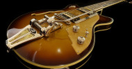 Online Gitarren Shopping ist Ihr einfacher Weg