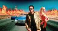 """3sat zeigt """"Wild at Heart"""" und """"Lost Highway"""" zum 75. Geburtstag des Regisseurs David Lynch (FOTO)"""