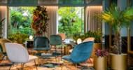 NH Hotel Group steigt im SAM Nachhaltigkeitsranking