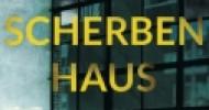 [Rezension] Das Scherbenhaus – Susanne Kliem